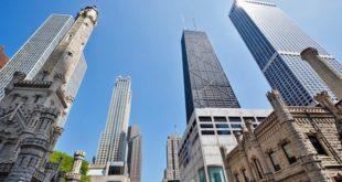 Allerton Groupon Chicago Hotel Deal