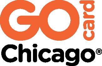All-Inclusive Go Chicago Card