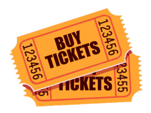 Buy Chicago Events Tickets for Half Price