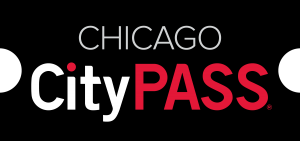 Chicago CityPASS Review