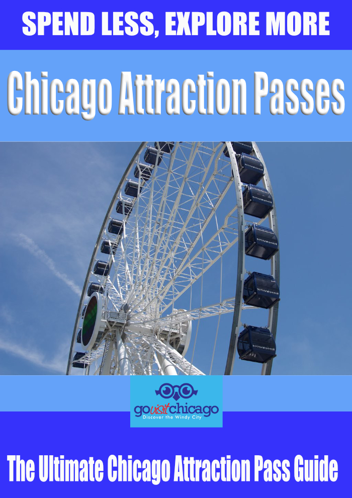 The Ultimate Chicago Attraction Pass Guide